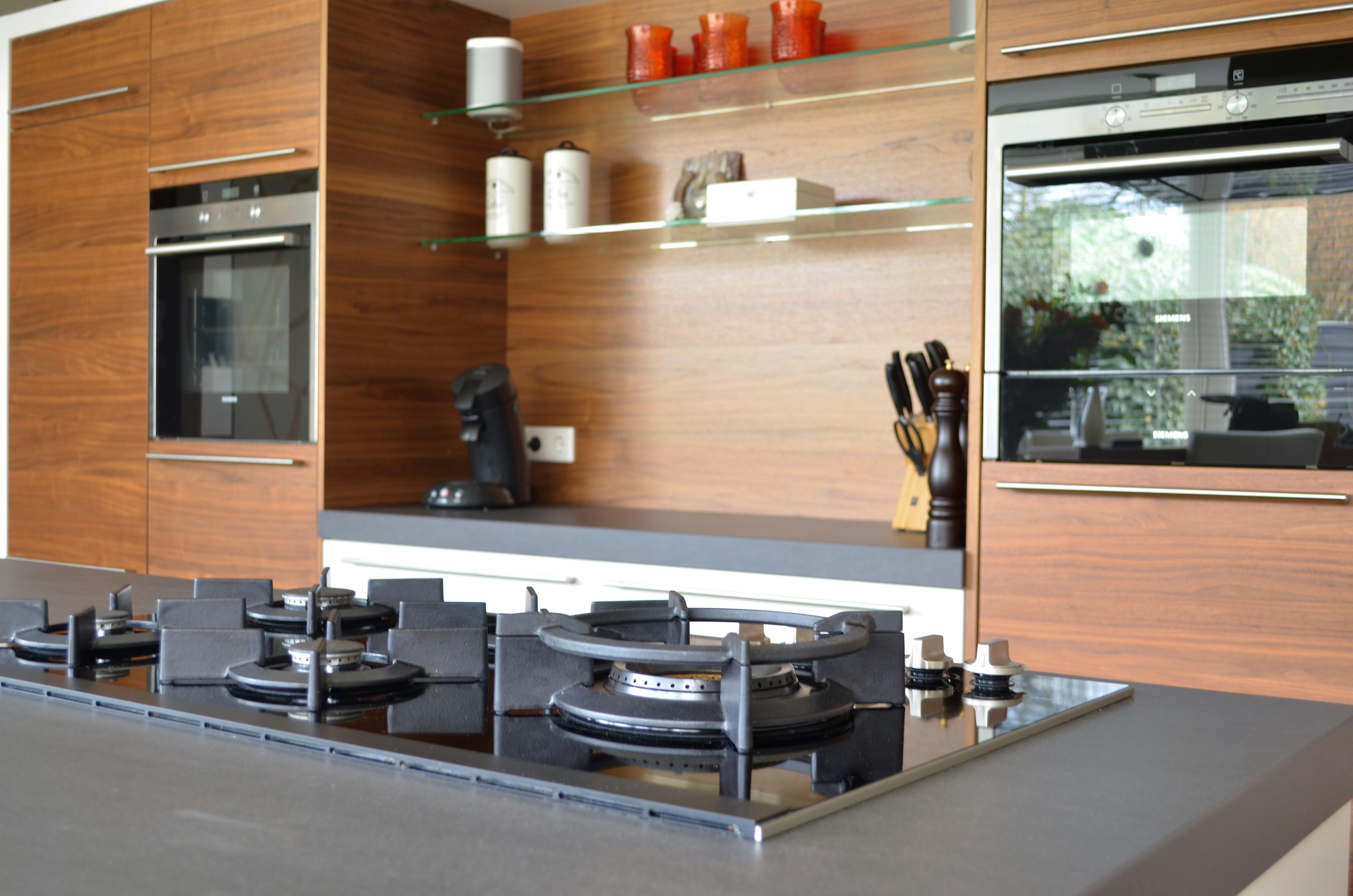 Keukens Op Maat Den Bosch : Keukens op maat Den Bosch van Kaathoven Interieurbouw