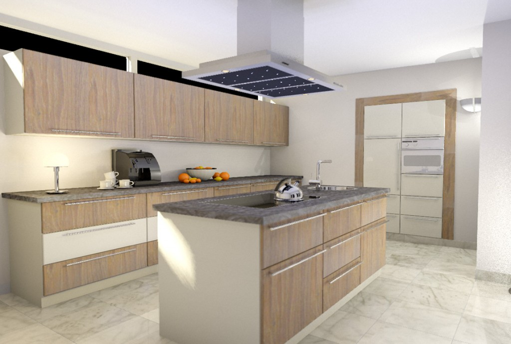 Nieuws van kaathoven interieurbouw for 3d interieur ontwerpen